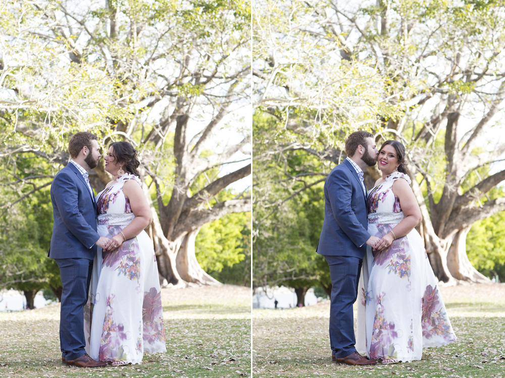 BrisbaneBridal_Swyers_002